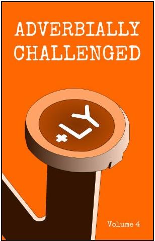 Adverbially Challenge Vol 4. Releaseupdate